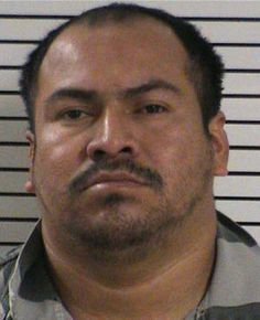 Illegal alien admits to raping two young girls in North Carolina