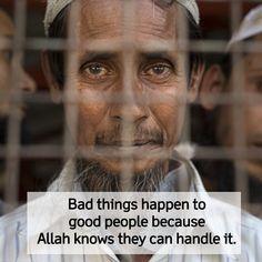 In shaa Allah. Allahuakbar :'(