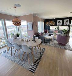 Living Room Tv, Apartment Living, Home Decor Shops, Home Decor Items, Interiores Design, Decorating Your Home, Home Fashion, Sweet Home, House Styles