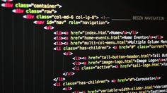 Code, Html, Digital, Coding, Web, Programming, Computer