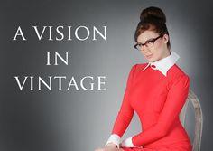 YNNY - Vintage fashion