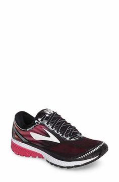 481d0697ba7 Brooks Ghost 10 Running Shoe (Women) Athletic Shoes