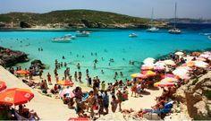 Malta är lite av en dold pärla, men allt fler har börjat upptäcka detta härliga lilla land. Här är 10 Sevärdheter och Saker attgöra på Malta
