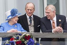 """When asked what he thought was the secret of a successful marriage, Prince Philip paused for a moment. Then with a sparkle in his unflinching blue eyes, he joked: """"Spend plenty of time apart and have different interests."""" It is typical of the one-liners he has become famous for. But he must know a secret or two, for this November he and Her Majesty celebrate 69 years of marriage — the most enduring union of any consort to a British monarch in history."""