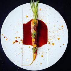 Foodstar Drouin Charles (@charles__drouin) shared a new image via Foodstarz PLUS…