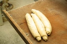 Thing 1, Bread, Food, Brot, Essen, Baking, Meals, Breads, Buns