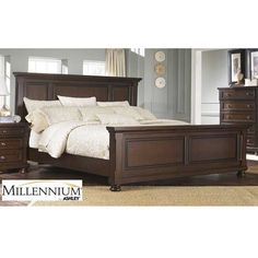 1000 Images About American Furniture Warehouse On Pinterest Warehouses Bedroom Sets And