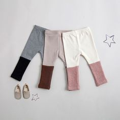 Baby Toddler Bottom Cotton Pants Pencil Leggings For Infants Boys And Girls Tights Cheap Leggings, Girls Leggings, Leggings Are Not Pants, Baby Girl Winter, Baby Boy, Girls Stretching, Kids Pants, Girl Falling, Cotton Pants