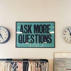 Vezi care sunt cele 4 intrebari din mintea clientilor tai in momentul in care intra pe site. Astazi discutam despre neuromarketing dar si alte ponturi utile