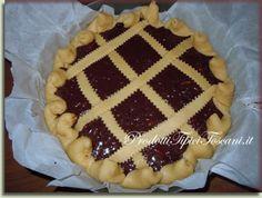 Torta coi bischeri 2