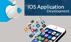iOS is the mobile operating system built for iPhones by Apple Inc. and the apps built for this operating system are known as iOS apps or iPhone apps. iOS Application Development is nothing but the creation of iOS apps by developers. Ios Application Development, Application Iphone, Iphone App Development, Application Mobile, Mobile App Development Companies, Application Design, Software Development, App Iphone, Iphone Mobile