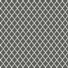 More FREE printable patterns!