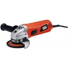 Compare price and buy this product at best price in India. http://www.tooldunia.com/black-and-decker-en/black-and-decker-g-720-angle-grinder-800w-metal-polisher Buy Black & Decker G-720 Angle Grinder 800W Metal Polisher in Metal Polisher - www.ToolDunia.com Black & Decker G-720 Angle Grinder 800W Metal Polisher #blackanddecker #black #and #decker #msme #industrialsupply #power #tools #india #sme #skillindia #worldskills