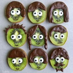 Super Holiday Recipes For Kids Caramel Apples Ideas Fruit Recipes, Whole Food Recipes, Food Styling, Fruit Presentation, Best Holiday Cookies, Fruits Drawing, Food Drawing, Food Art For Kids, Childrens Meals
