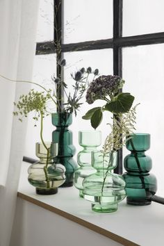 4 Astonishing Useful Tips: Tall Vases Plants vases illustration flower paintings.Decorative Vases Entry Ways square ceramic vases.Old Vases Drawing. Vase Vert, Vase Design, Vase Crafts, Clear Vases, Candle Vases, Vintage Vases, Nordic Style, Pottery Vase, Vases Decor