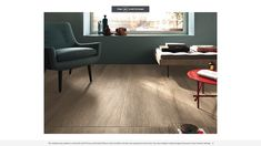 Continental Tiles Imola Kuni Dark Beige wood Effect wall and floor tiles sold by Tiledealer at the lowest prices in the UK Wood Effect Floor Tiles, Wall And Floor Tiles, Tile Suppliers, Adhesive Tiles, Dark Beige, Corner Desk, Porcelain Floor, Colours, Flooring
