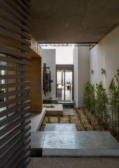 85 best entrance images architecture design architectural rh pinterest com