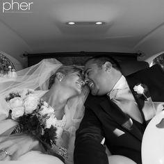 First Kiss - Wedding reportage -  Photographer - Pher servizi fotografici - fotografo - matrimonio - Padova - Venezia - Treviso - Vicenza - Rovigo - Belluno - Verona - Italy.   www.pher.it  info@pher.it