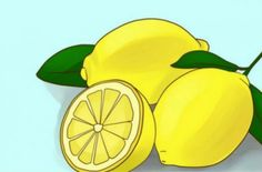 How to Make a Lemon Flea Spray. Lemon is a great way to repel and kill fleas if you have trouble with them in your home. Many natural flea sprays contain a citrus extract called D-limonene, which repels and kills these biting bugs. Flea Remedies, Home Remedies, Hacks Diy, Food Hacks, Food Tips, Flea Spray For House, Natural Flea Spray, Apple Cider Vinegar Lemon, Natural Medicine
