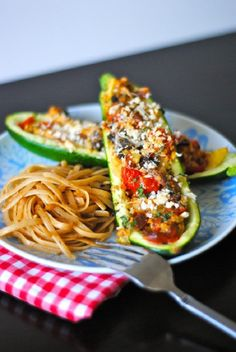 Top 10 Yummy Ideas for Stuffed Vegetables