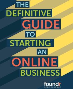 Want to start a business but don't know where to start? We have created this epic step by step guide to teach you exactly how to start an online business from scratch. Press on the link in our bio  In this guide you will learn:  1.How to test and validate your business idea and find a profitable niche.  2.The 3 critical systems you must know to build a successful business  3.Uncover exactly how to setup your online business (tech problems solved) and how to make your first sale  Press on the…