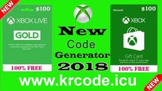 how to get free xbox gift card codes 2018 Free Gift Cards, Free Gifts, Xbox, Free Gift Card Generator, Apps, Digital Marketing, Coding, Promotional Giveaways, App