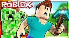 30 Best Roblox images in 2018 | Coloring books, Coloring Pages