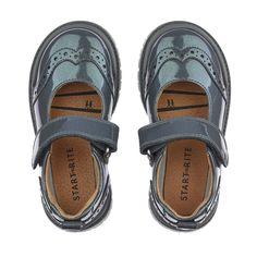 School Shoes, Denim Skinny Jeans, Our Girl, Pre School, Birkenstock, Trainers, Sandals, Spring, Fashion