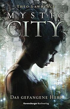 Mystic City 1. Das gefangene Herz (Jugendliteratur ab 12 ... https://www.amazon.de/dp/3473400998/ref=cm_sw_r_pi_dp_6XTBxbR5PGQPR