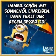 – Faith – Faith,Witze (notitle) (notitle),Zitate / Sprüche usw humor music gif tok videos funny videos Related posts:Social media tools - My top tools for managing and creating social. Lachen Macht Happy, Steps Quotes, Haha, Mafia Families, Dump A Day, Dance Humor, My Minion, Funny Minion, Humor Grafico