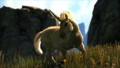 Steam Community: ARK: Survival Evolved.
