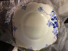 Pie Dish, Alice In Wonderland, Plates, Dishes, Tableware, Licence Plates, Dinnerware, Griddles, Plate
