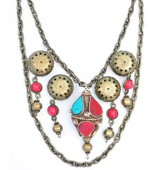 Indie Twenty Jewelry | Shop this look at: http://www.indietwentyjewelry.com