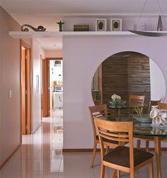 blog de decoração - Arquitrecos: Espelhos Baratinhos, Grandes Efeitos!!