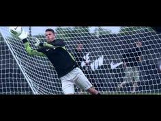 Nike Football: The Chance: UK National Final, 2012 Nike Football, Finals, Youtube, Final Exams, Youtubers, Youtube Movies