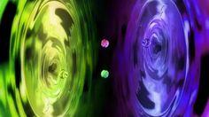Parallel Universes And The Déjà Vu Phenomenon: A Mysterious Mind Boggling Connection - Conscious Reminder