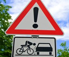 MONROE, MI - Monroe County Sheriff Dale Malone is reporting a hit-and-run vehicle versus bicyclist serious injury traffic crash that occurred on Kentuck. Daylight Savings Time Begins, Mason County, Pedestrian, Car Ins, Transportation, Sheriff, Thursday Afternoon, Sunday, Michigan