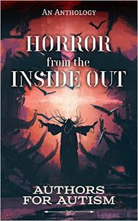 Darkness Breaks the Cloudy Veil: Horror From The Inside Out