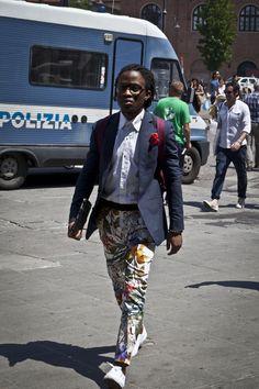 #pants