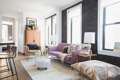 Homepolish-12747-home-design-7fa4c47b