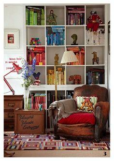shelves apartment ideas #decor #aspenheights
