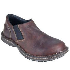 Timberland pro mens 86509 gladstone steel toe shoes in Men Steel Toe Shoes