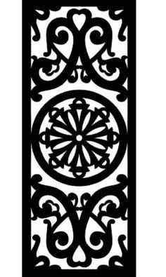 Jaali Design, Cnc Cutting Design, Plasma Cutter Art, Powerpoint Background Design, Laser Cut Panels, Decorative Screens, Peacock Art, False Ceiling Design, Carving Designs
