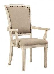 Demarlos Arm Chair