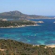 Malfatano sea Sardinia, Island, Sea, Water, Landscapes, Outdoor, Gripe Water, Paisajes, Outdoors