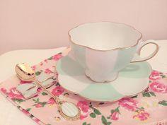 初めてポーセラーツ体験の作品を完成した ミントが大好きな 第一次陶瓷彩繪的作品完成了薄荷綠色大愛 @charmantjp @charmantroom #ポーセラーツ#porcelarts#porcelain#マグカップ#手作り#diy#食器#趣味#ポーセラーツレッスン#ハンドメイド#handmade#ポーセラーツ体験#pink#ピンク#mint#ミント#tea#teacup#クッパ#部屋#陶瓷彩繪#jpstyle#princessstyle#hkblogger#blogger#lifestyleblogger#hkig#852##intadaily#iger by sharon_erika