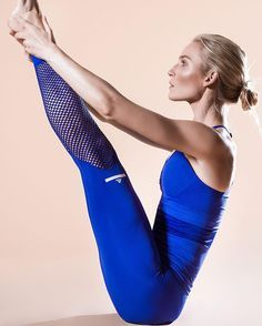 Fitness Leggings: ♡ Workout Clothes   Yoga Tops   Sports Bra   Yoga Pants   Motivation is here!   Fitness Apparel   Express Workout Clothes for Women   #fitness #express #yogaclothing #exercise #yoga. #yogaapparel #fitness #diet #fit #leggings #abs #workout #weight   SHOP @ FitnessApparelExpress.com