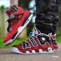 low priced 377af c1b07 Nike Shoes, Sneakers Nike, Bape, Shoe Game, Designer Shoes, Basketball Shoes