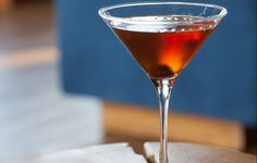 THE DISTRITO FEDERAL http://www.menshealth.com/nutrition/best-tequila-cocktail-recipes-for-national-tequila-day/slide/7