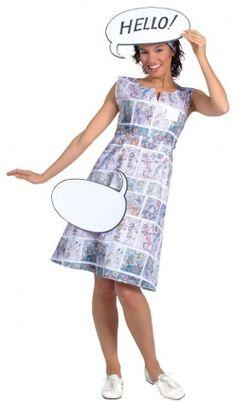 Femmes adulte dr seuss chat dans le chapeau du monde livre jour costume robe fantaisie